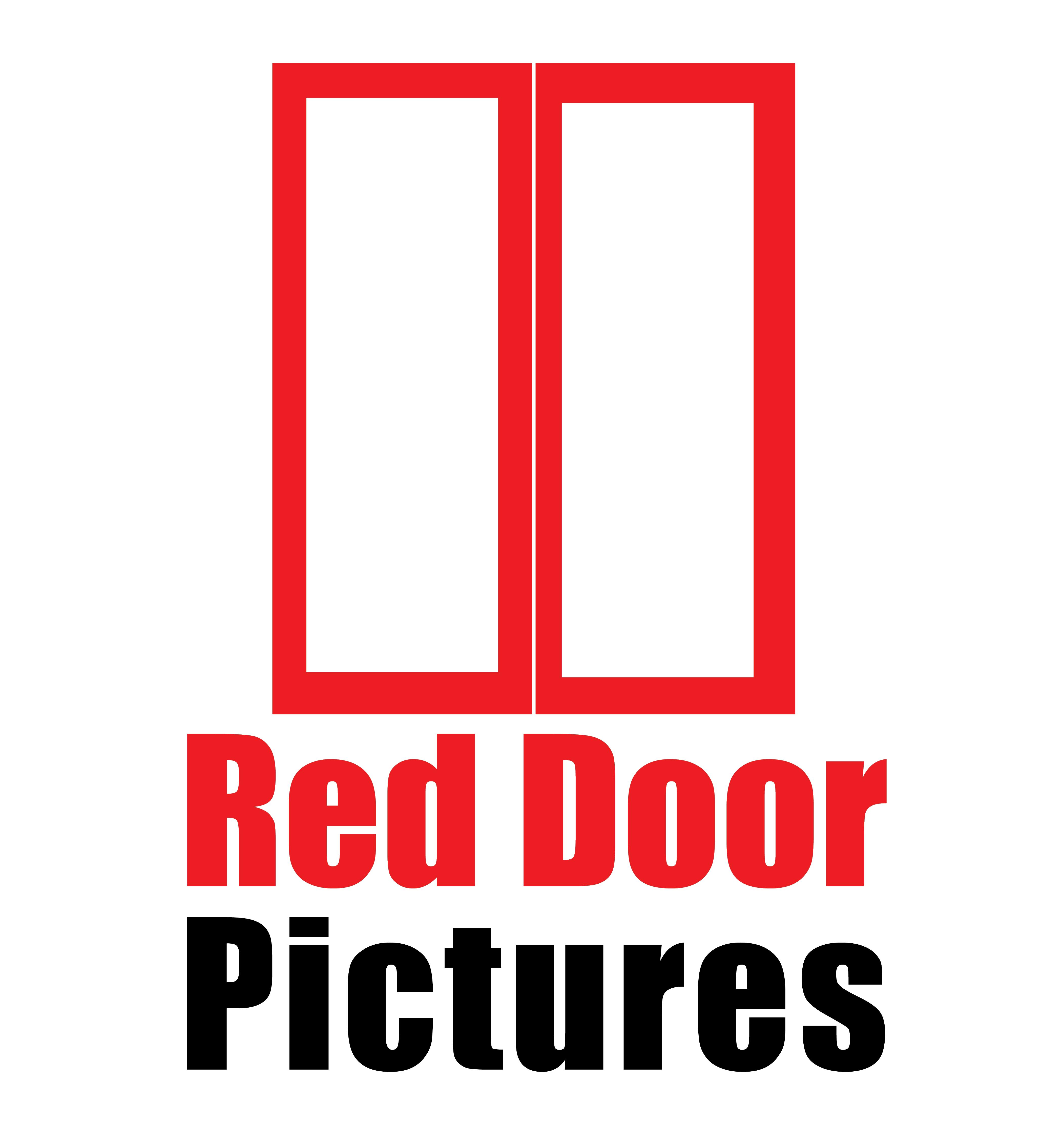 Red Door Pictures