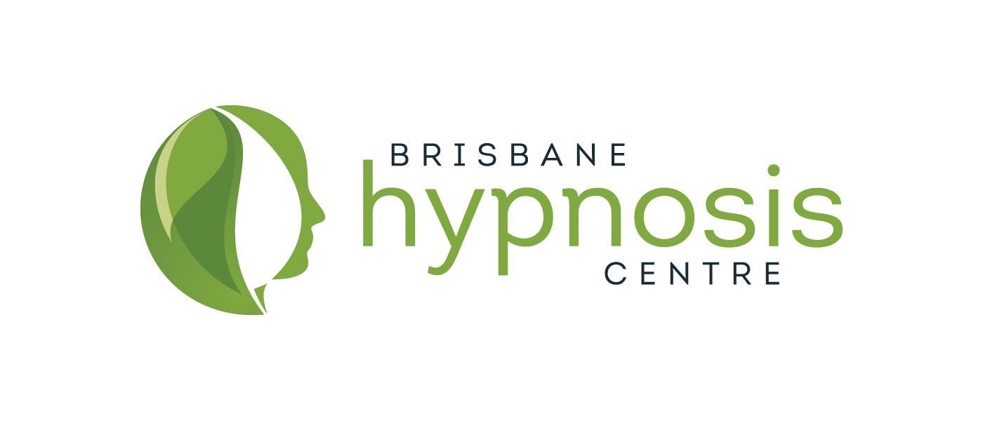 Brisbane Hypnosis Centre
