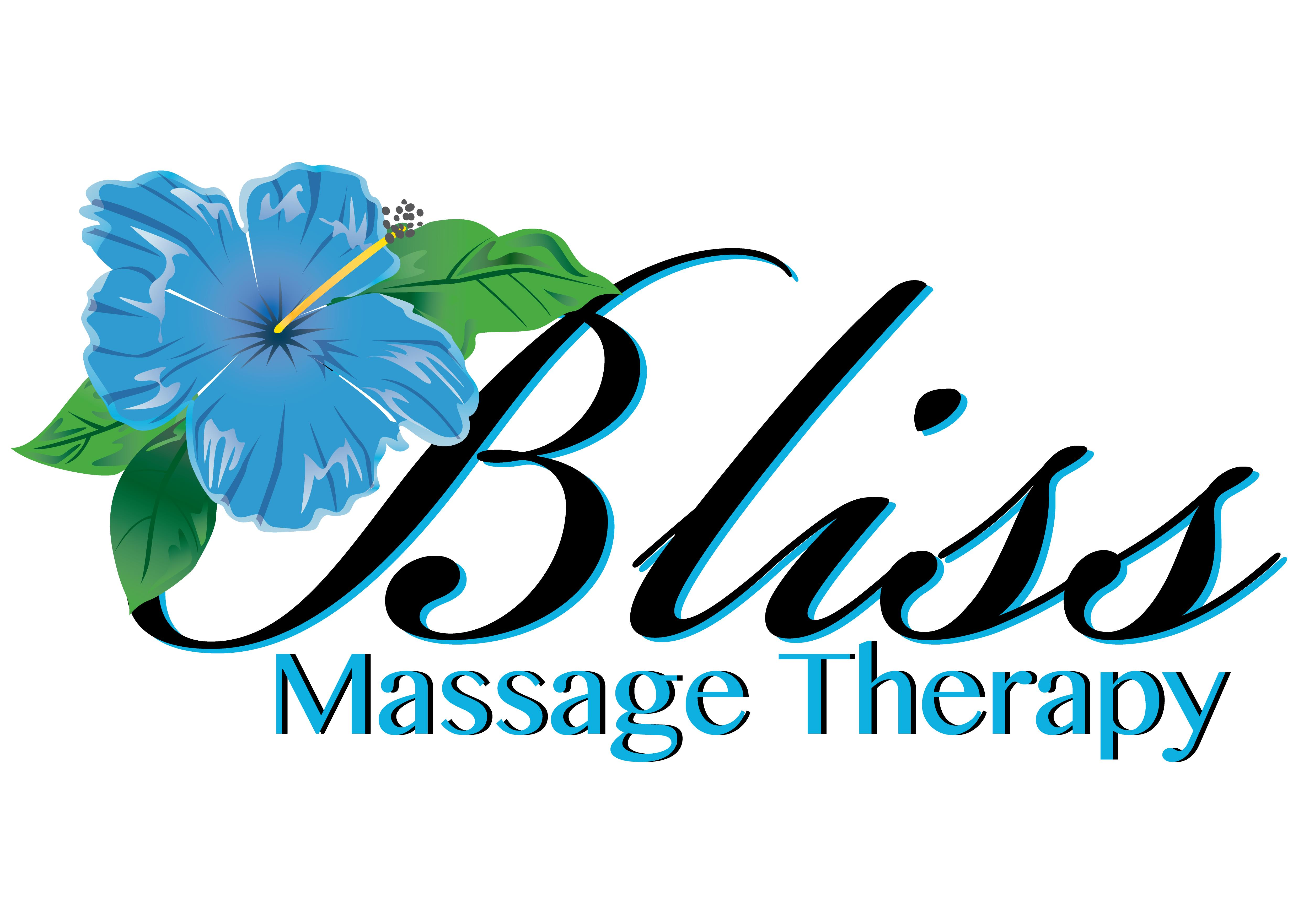 Bliss  Massage Therapy LLC