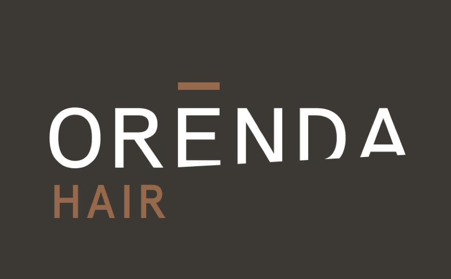 Orenda hair
