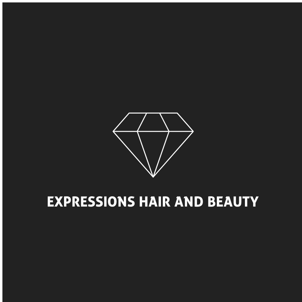 Expressions Hair and Beauty