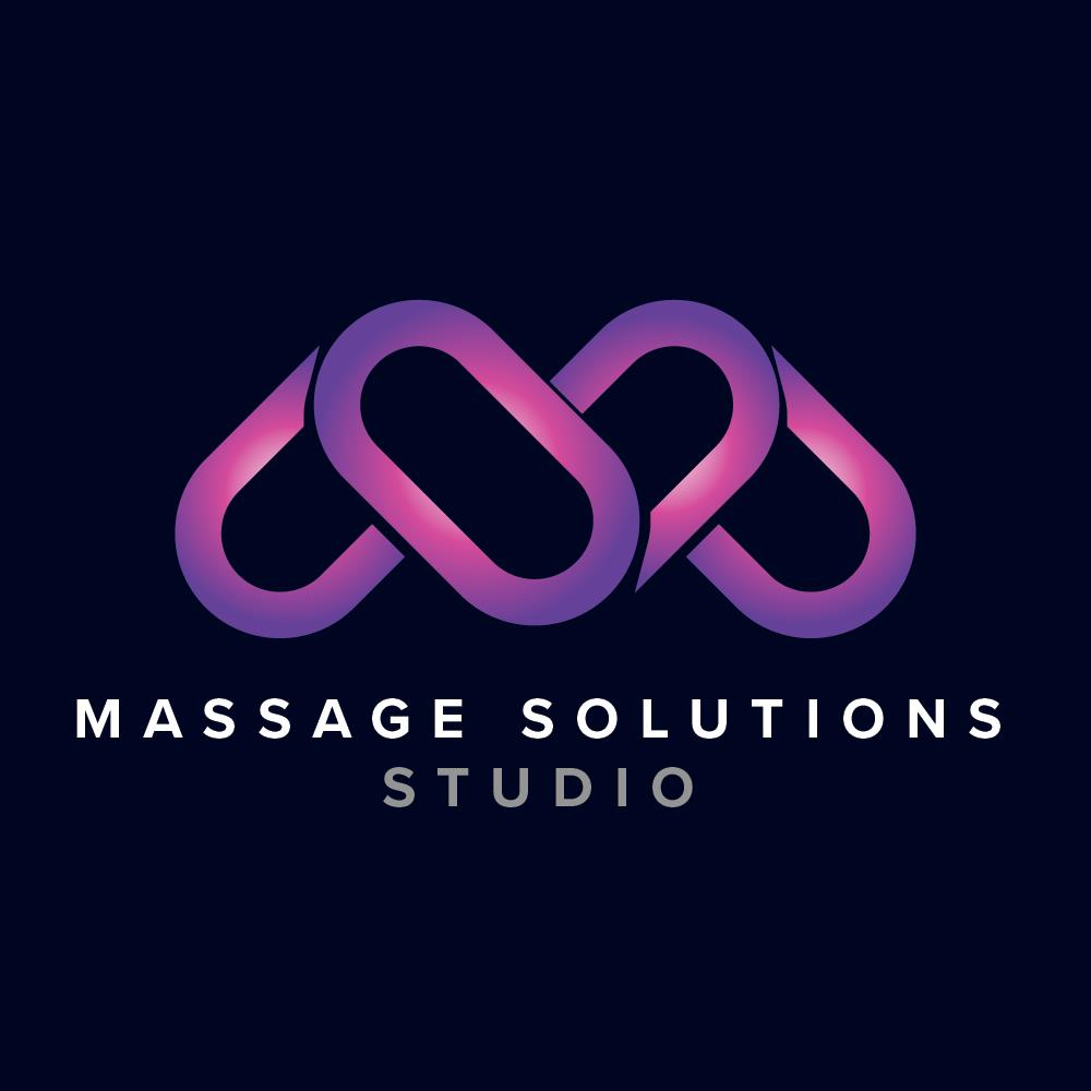 Massage Solutions Studio