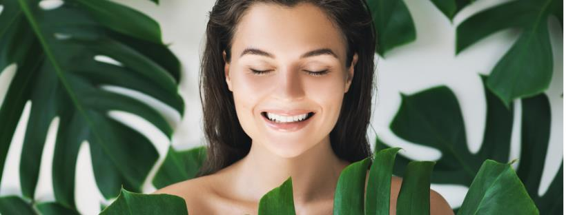 JAZZ MCEWAN BEAUTY AND DERMAL THERAPY