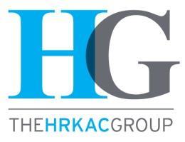 Hrkac Group