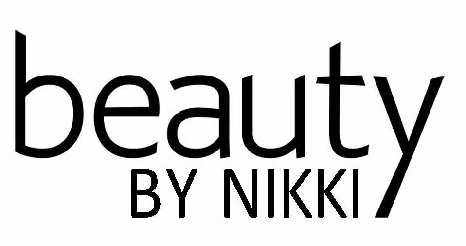 beauty BY NIKKI