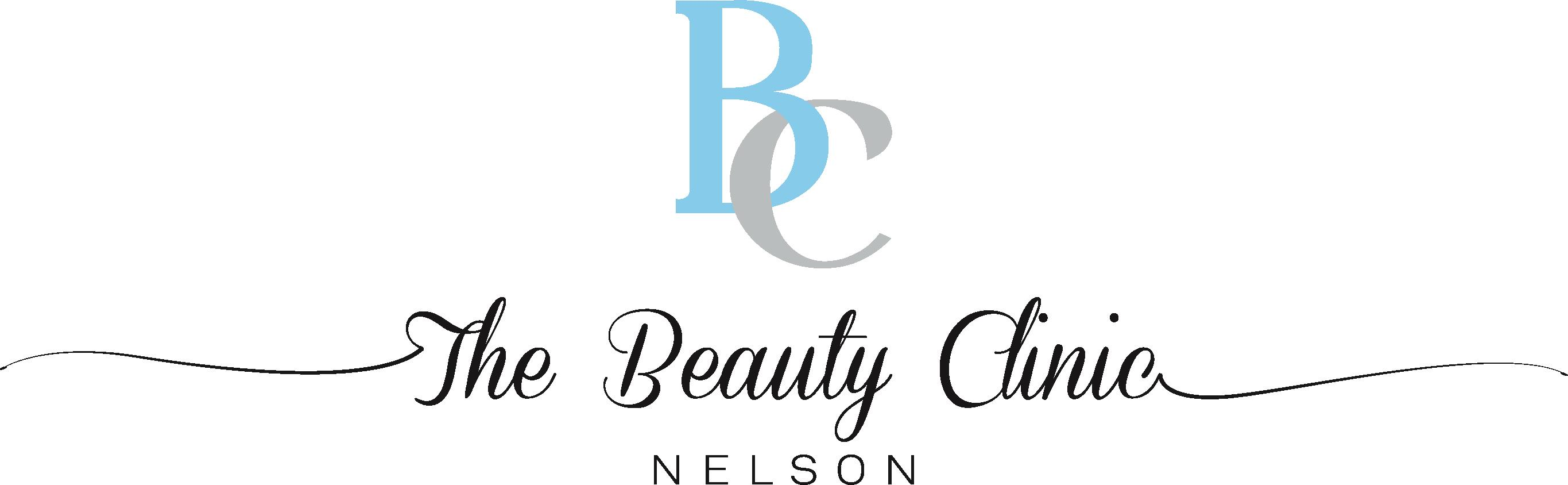 The Beauty Clinic Nelson