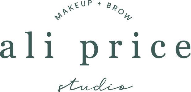 Ali Price Makeup + Brow Studio