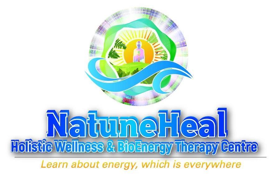 NatuneHeal Clinic