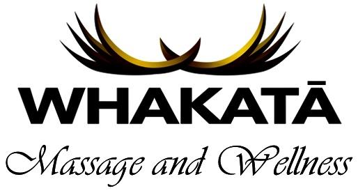 Whakatā Massage and Wellness