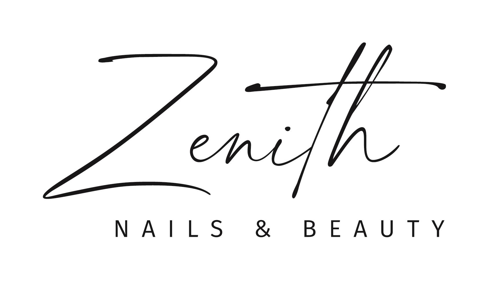 Zenith Nails and Beauty