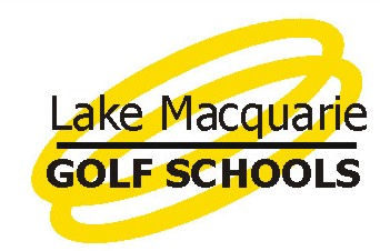 Lake Macquarie Golf Schools