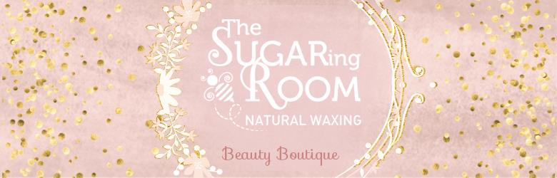 The Sugaring Room