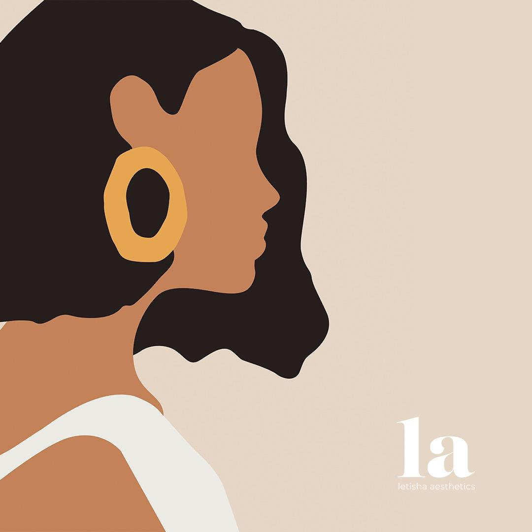 Letisha Aesthetics